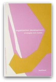 Organization Development:  Strategies and Models telwin amajorc