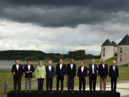 G8notie