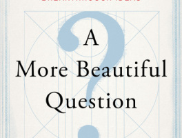 More-Beautiful-Question tn